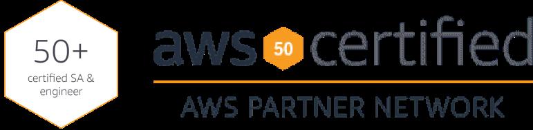 aws_certified_logo