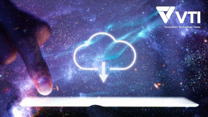 Cloud-computing-points